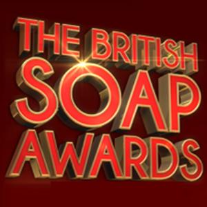 soap awards.jpg
