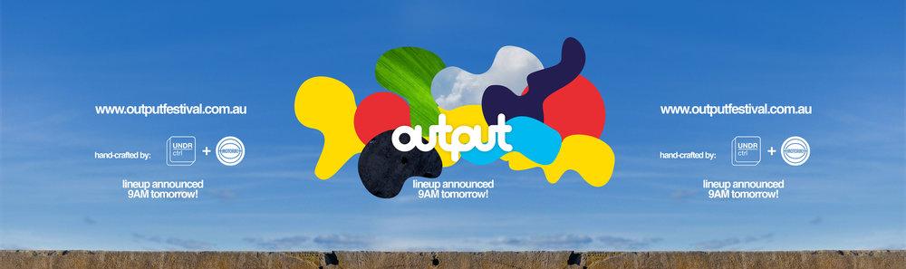 pano output1.jpg