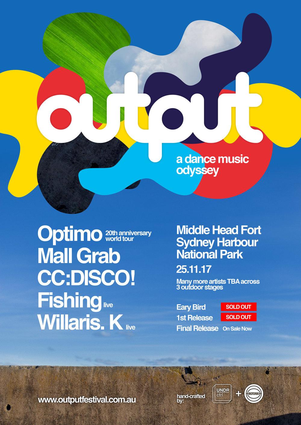 output-poster.jpg