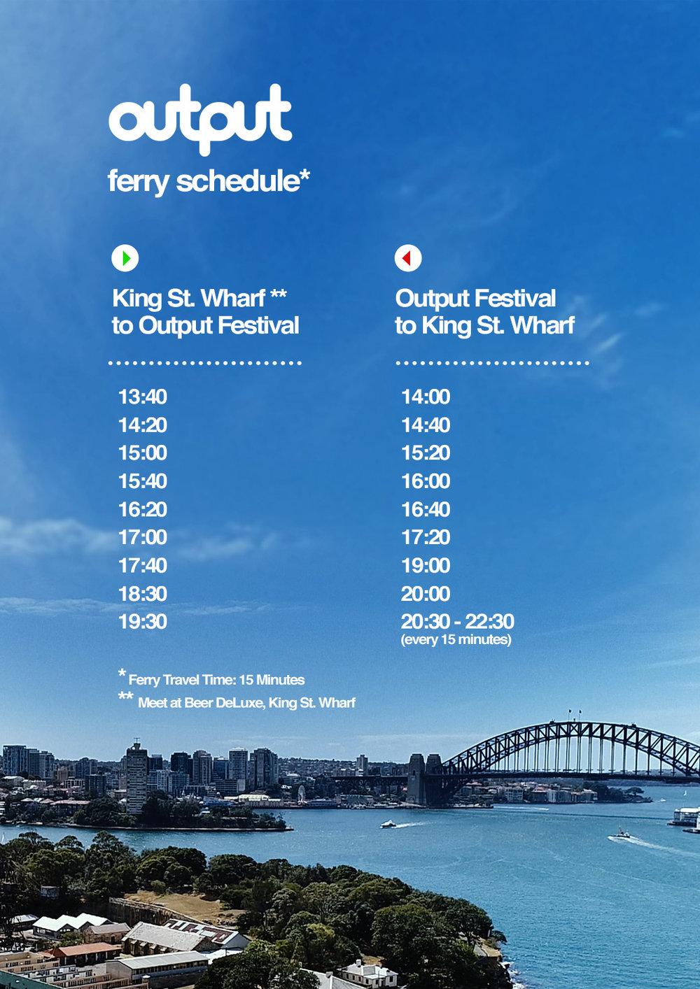ferry-schedule-2.jpg