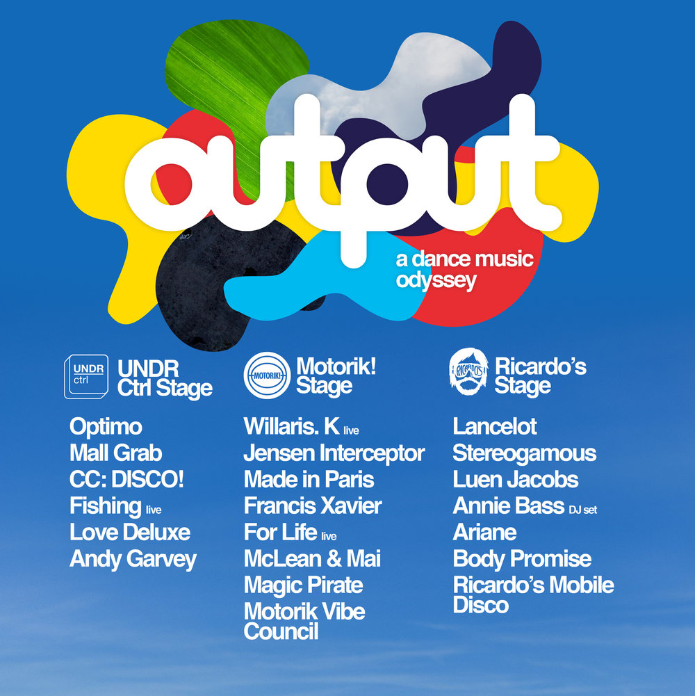 output-poster_phase4_SQ.jpg