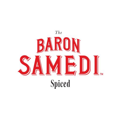 Baron Samedia.png