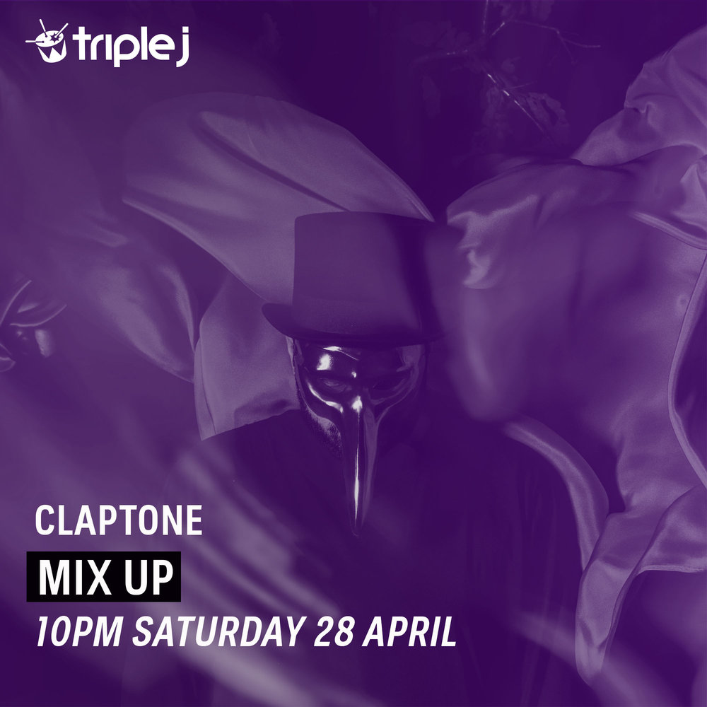 MIXUP-28APRIL-CLAPTONE.jpg