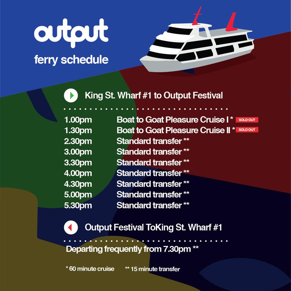 ferry schedule-02.jpg