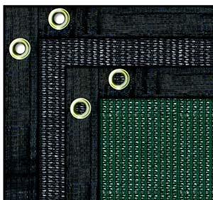 knit-big.jpg