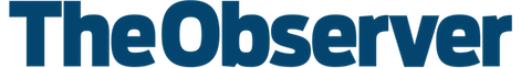 The_Observer_logo_wordmark.png