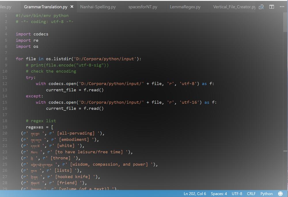 screenshot-118.png