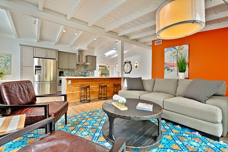 La Jolla Shores Downstairs 2.jpg