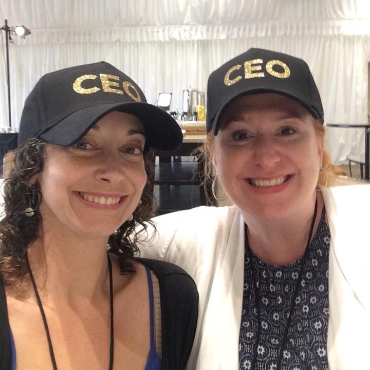 BC Live CEOs 2017.jpg