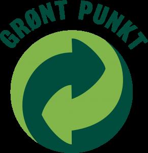 Grønt-Punkt-Union-291x300.png