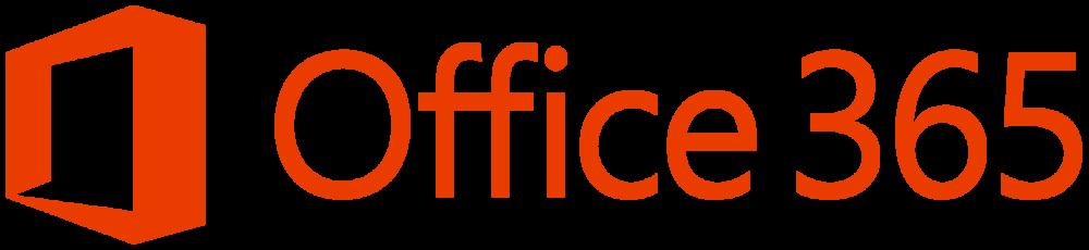 Office_365_logo ny.png