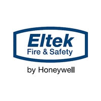 eltek-fire-and-safety-firewin-delta-terminal-software ny.jpg