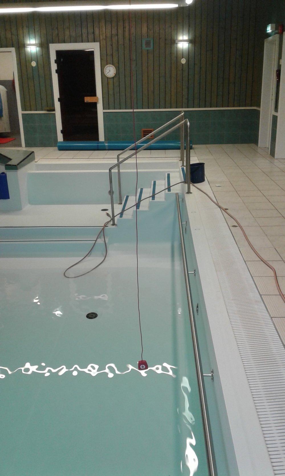 snor svømmebasseng.jpg