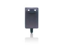 Strømforsyning til analog kamera - HIKVISION PSU for camera DC12V / 1.25AProduktnavn:HIKVISION PSU12V/1,25APris: Kr. 120,- eks. mva. ( 150,- inkl. mva)