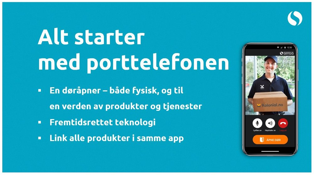 sensio-porttelefon-alt-starter-her.jpg