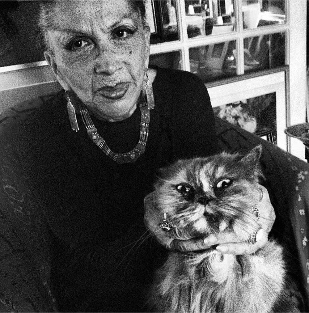IRINA Ionesco & LUNA.jpg