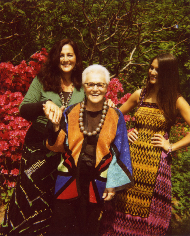 1cover- Missoni Family.jpg