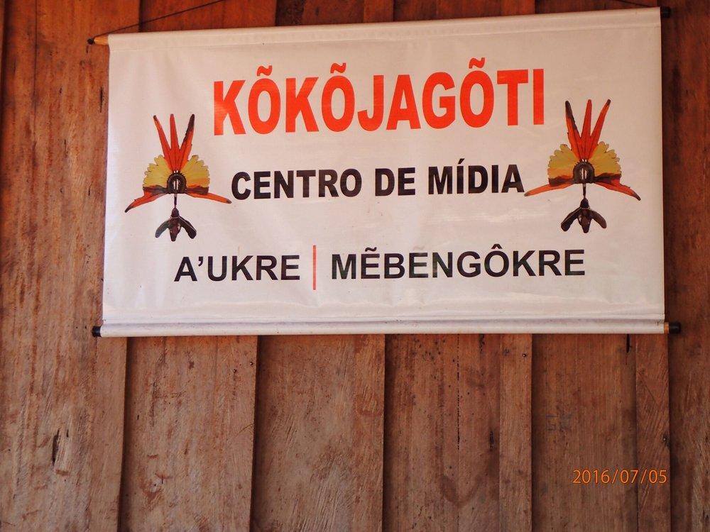 Kokojagoti Banner.jpeg