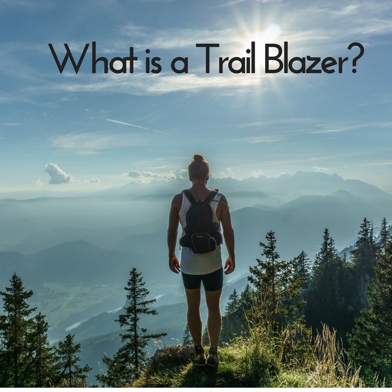 What is a Trail Blazer-.png
