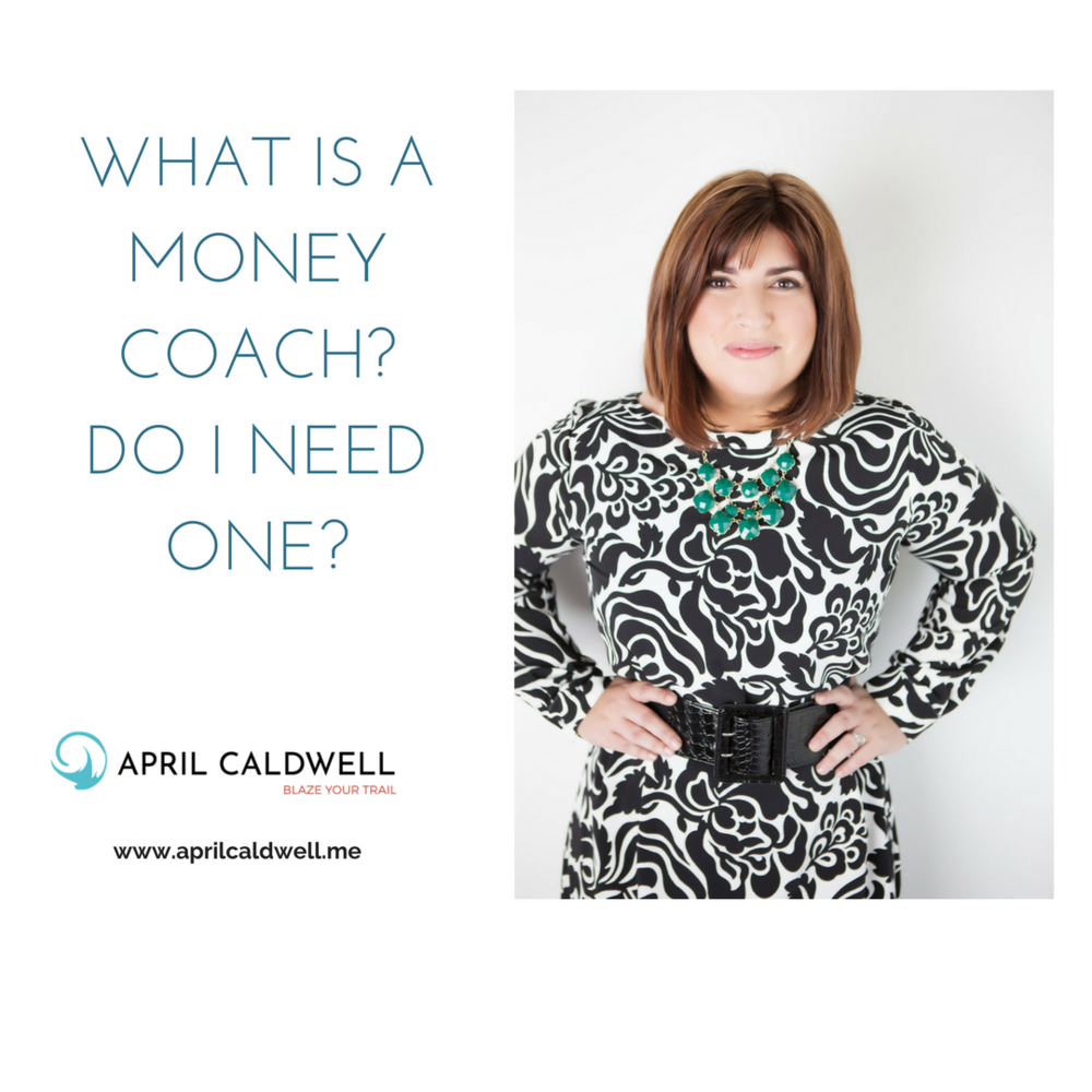 money coach blog.png