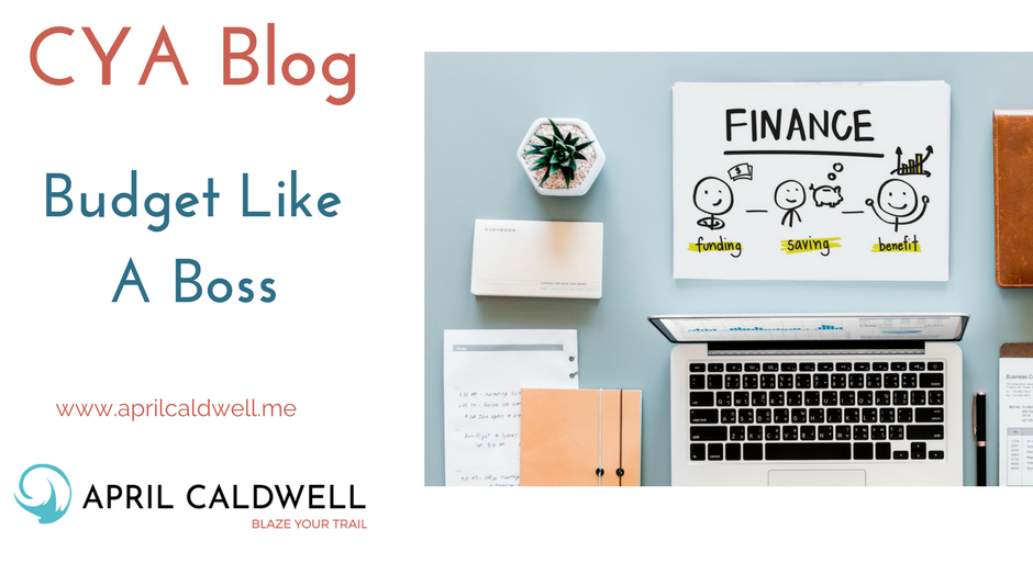 budget blog.png