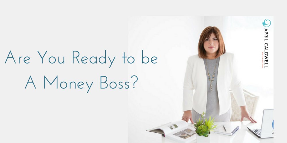 Are You Ready to be A Money Boss_.png