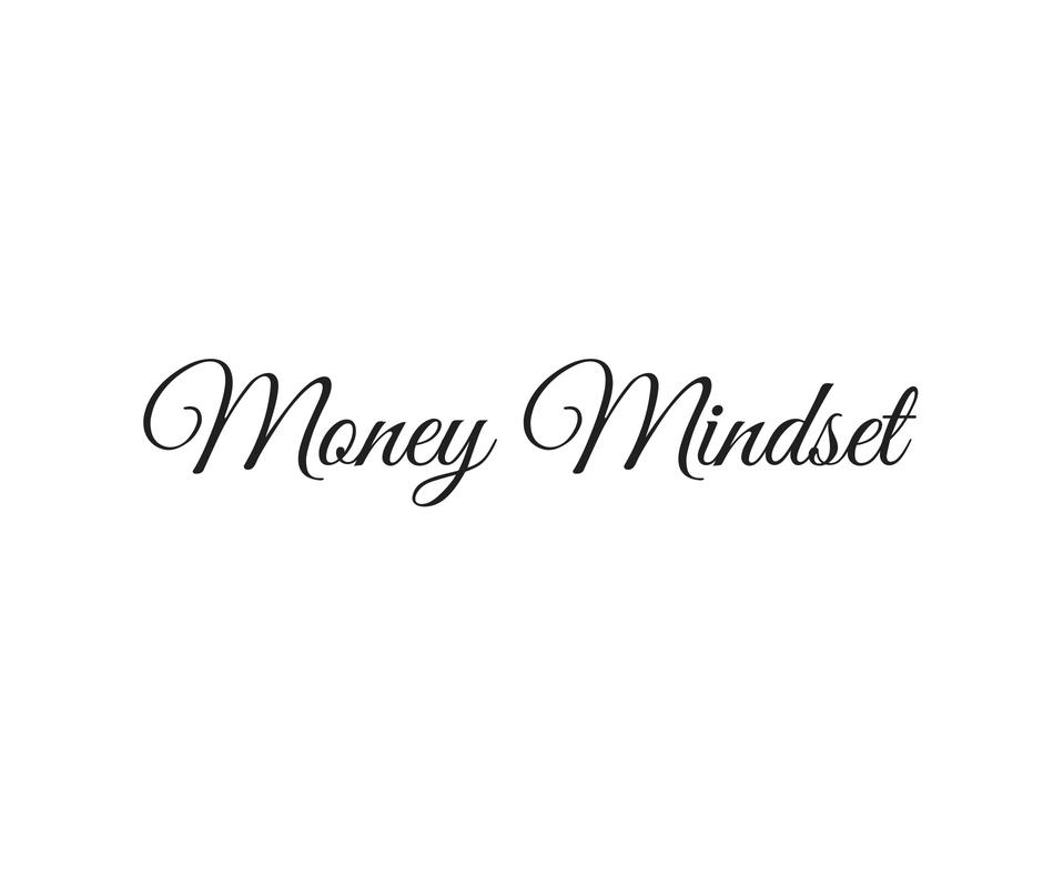 Money Mindset.png