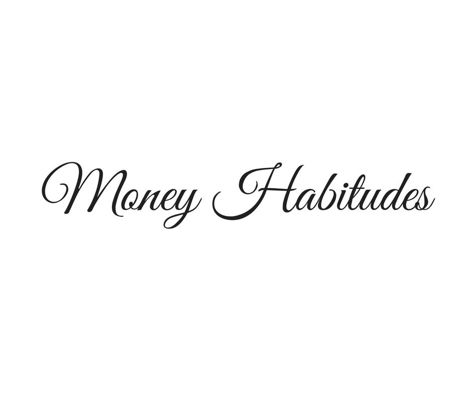 Money Mindset (1).png