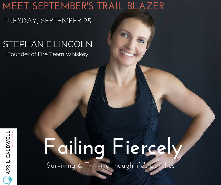 MEET SEPTEMBER'S TRAIL BLAZER1.png