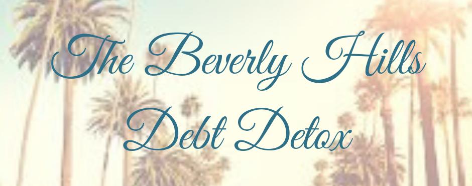 The Beverly HillsDebt Detox.png