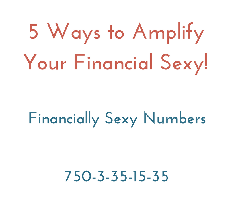Financially Sexy Numbers (1).png