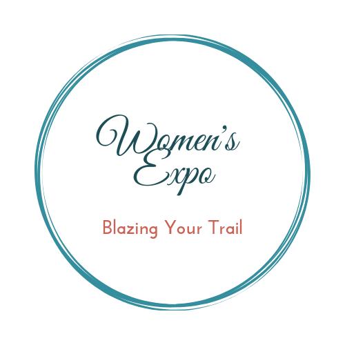 Women's Expo.png