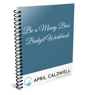 Budget+workbook.png