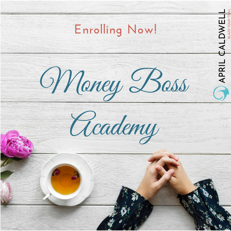 Money Boss Academy.png