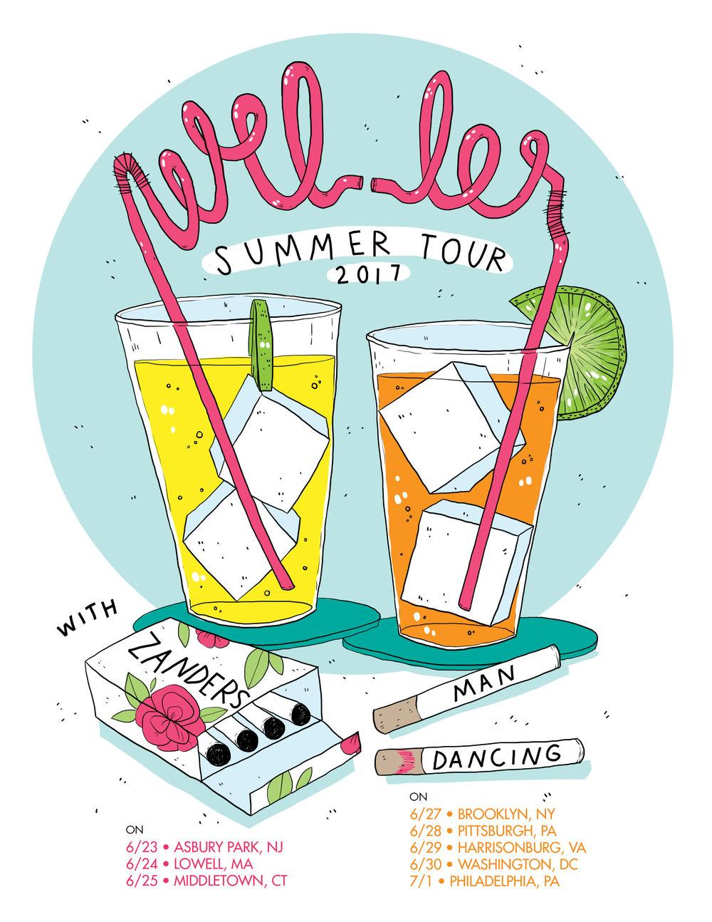 Weller_Summer17rev2.jpg