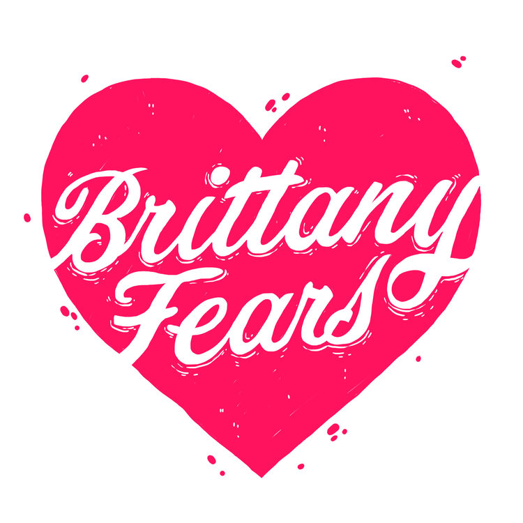 BRITTANY FEARS