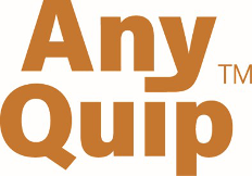 Any Quip.png