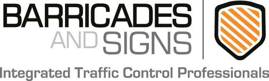 Barricades & Signs-162px.jpg
