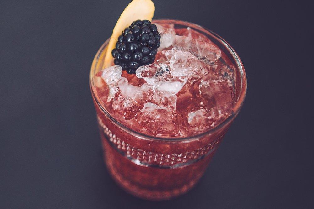 Pernod Ricard -