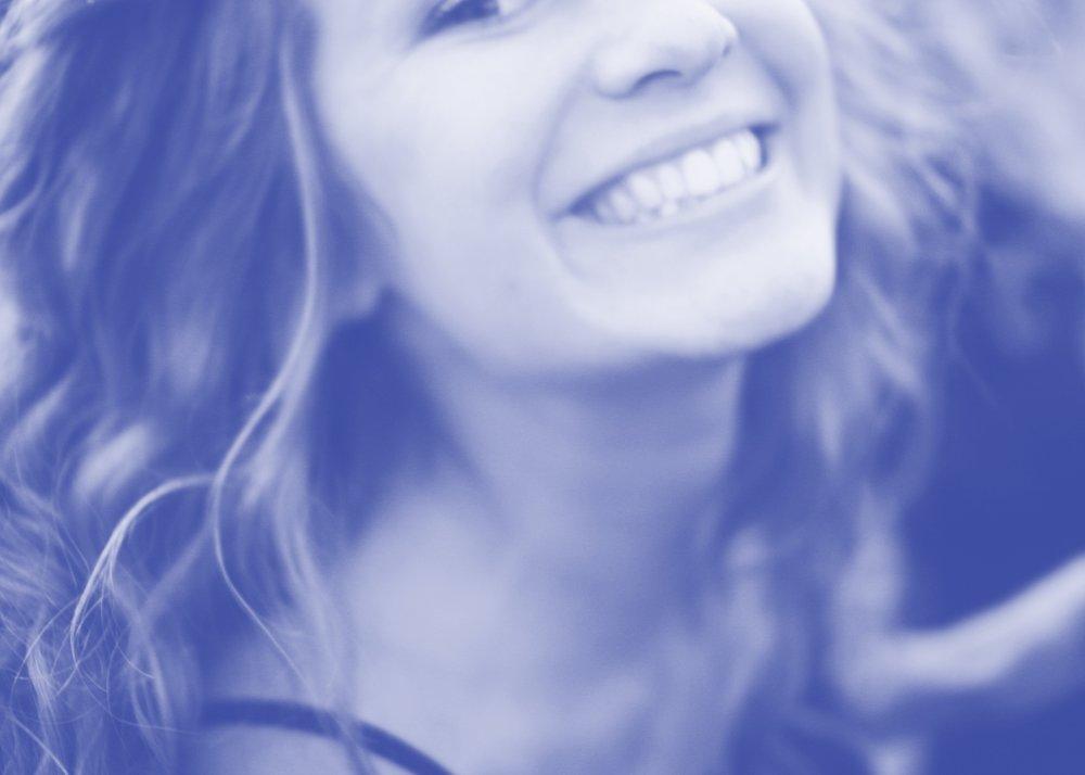 Heidi Lund -
