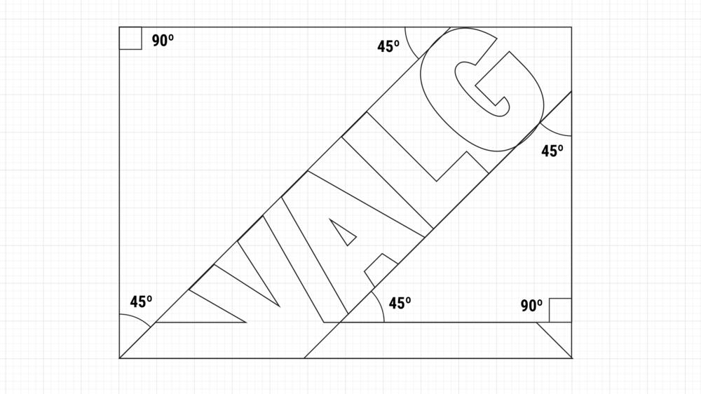 logo_opbygning.png
