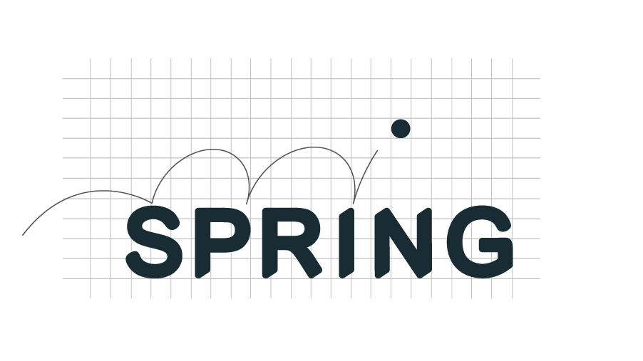 spring_logo_architecture.png