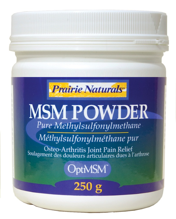 msm_powder_250g_500cc_jug__18642