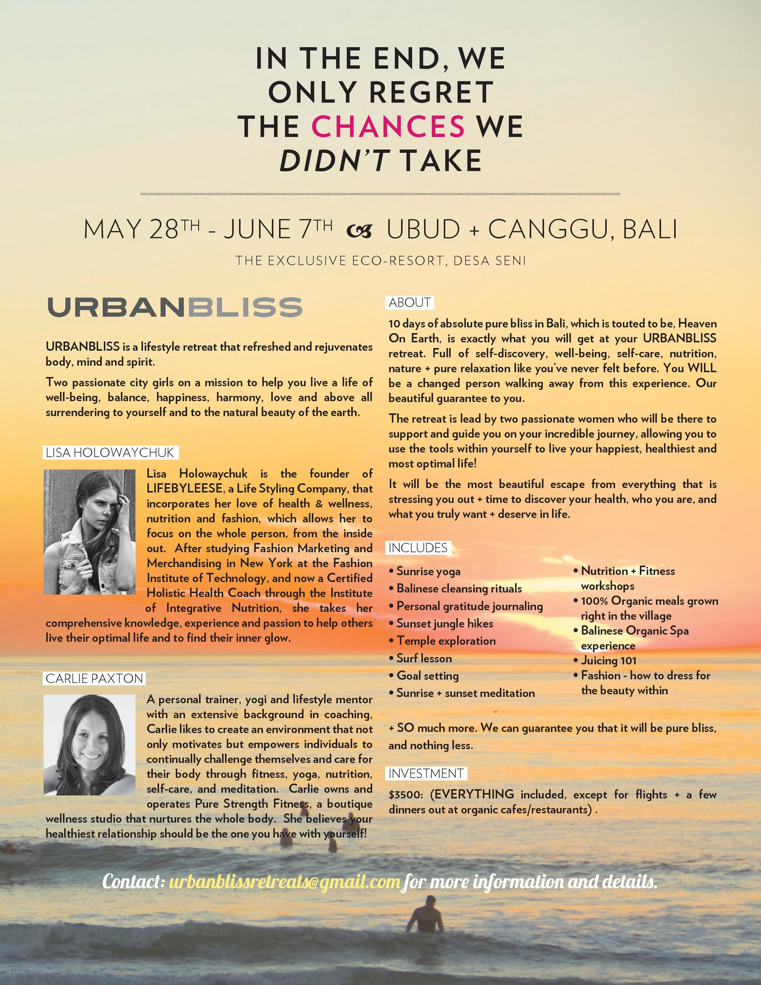 URBAN_BLISS_RETREAT_Poster_thailand-page-001