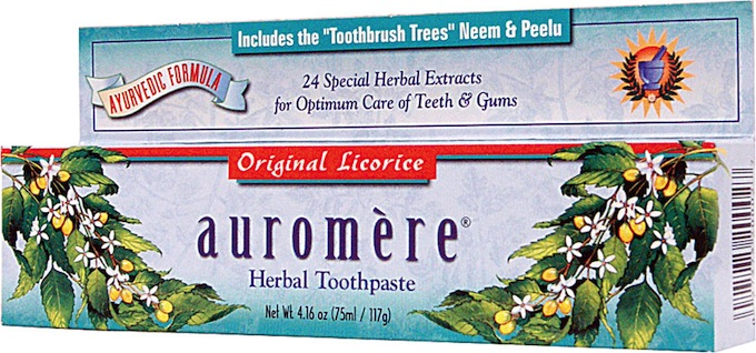 Auromere-Herbal-Toothpaste-Original-Licorice-027275200027