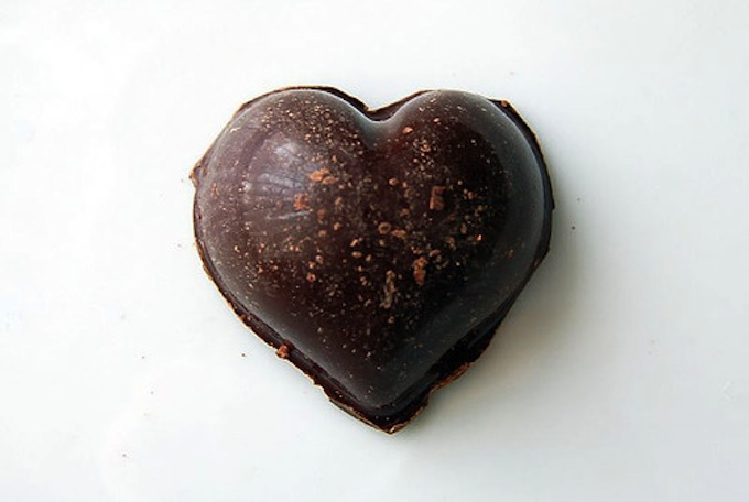 dark-chocolate-heart1-500x335-1