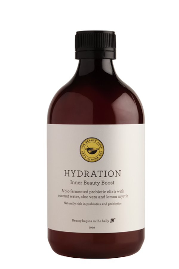 Hyrdation-inner-beauty-boost