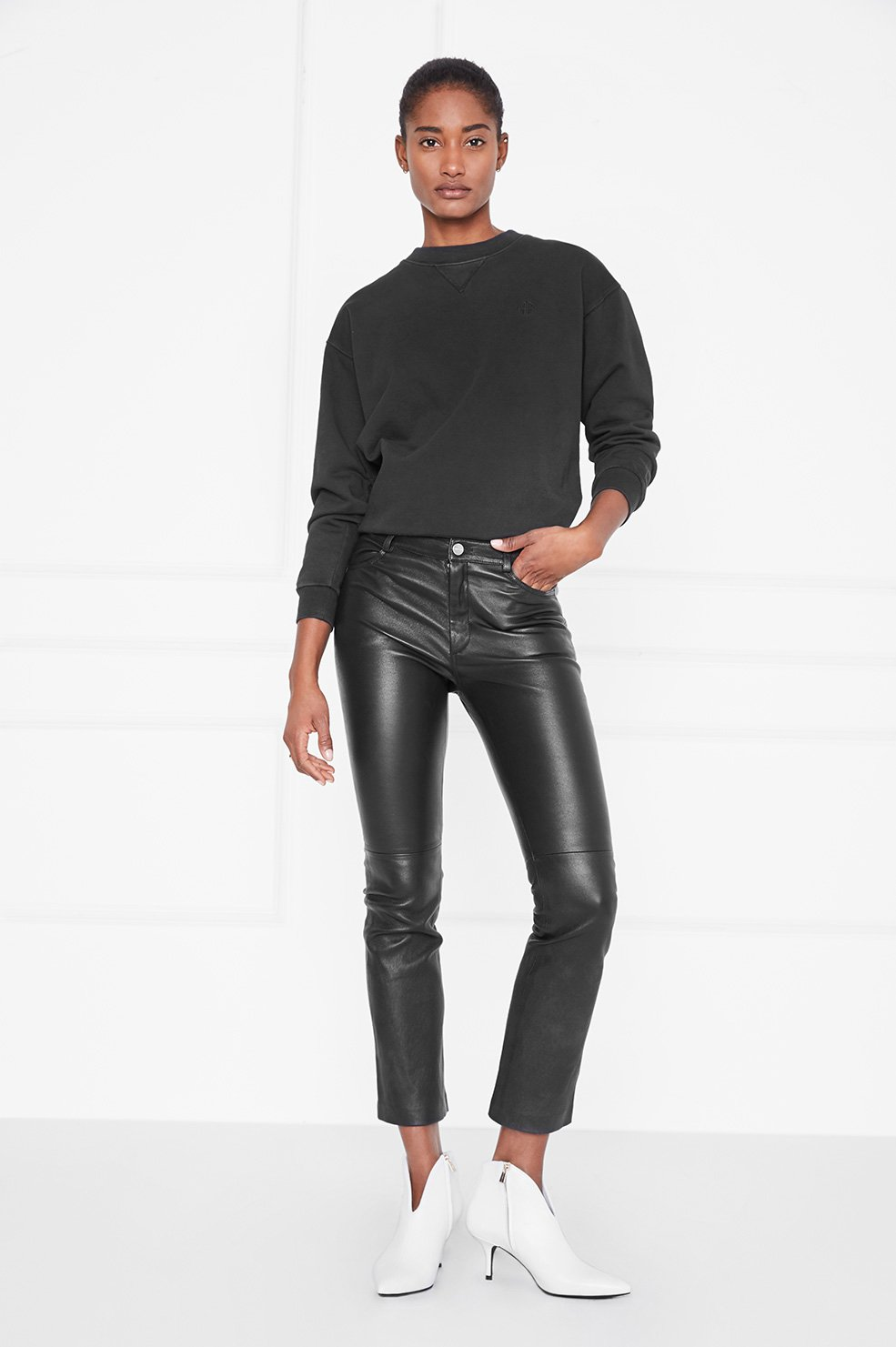 ANINE-BING-FLARED-LEATHER-PANT-AB33-022-08_1712.jpg