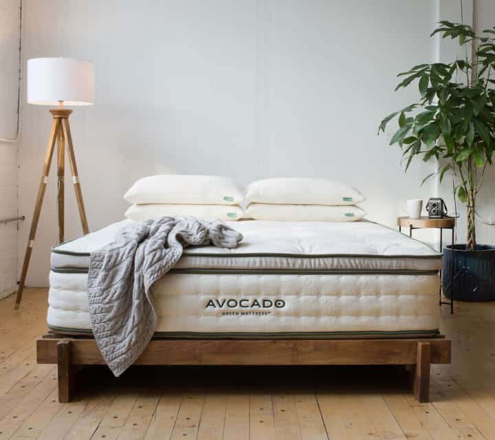 Avocado-Green-Mattress-Natural-3.jpg