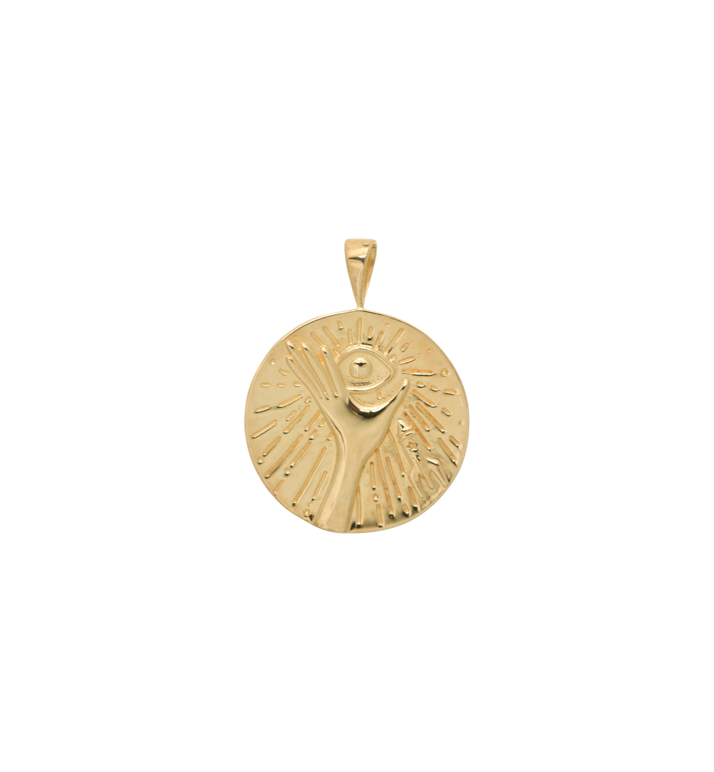 18-2M904003GP_Cosmic_Charm_Goldplated_F-1.png